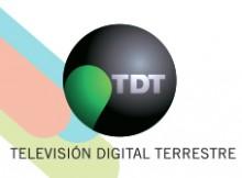 tdt logo